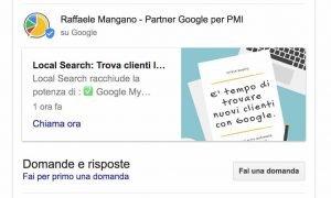 Google_partner_raffaele_mangano_google_my_business_partner_adwords_ads_gsuite_scheda_web_marketing